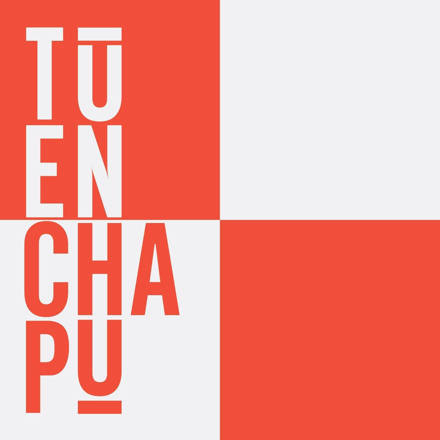Tu en Chapu